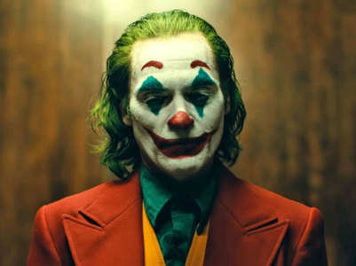 Joker: Things you may have missed in the film
