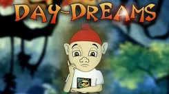 Kids Stories | Nursery Rhymes & Baby Songs - 'Day Dreams - Panchatantra Tales'- Kids Nursery Story In Tamil