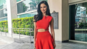 Pia Wurtzbach to share her pageant experiences in her upcoming novel