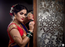 This Marathi actress's recent picture is something you can't miss!