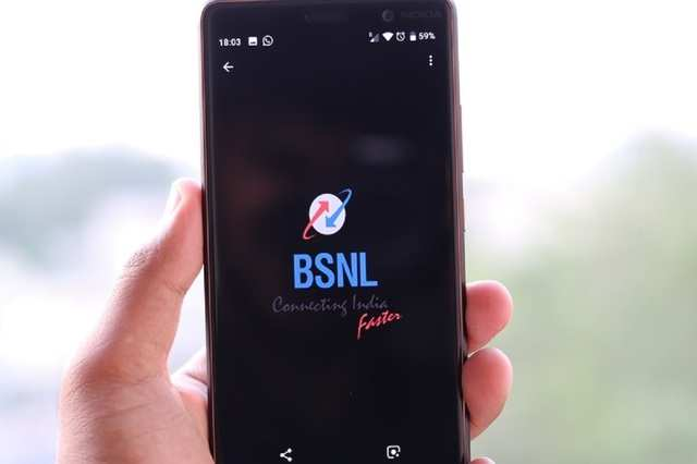 Financial Minister not in favour of closing down BSNL, says DoT Secy