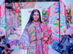 Bombay Times Fashion Week 2019 – Ken Ferns - Day 1