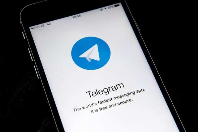 SEC blocks Telegram's $1.7 billion cryptocurrency plans in the US