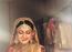 Have you seen singer Priyanka Barve's traditional avatar?