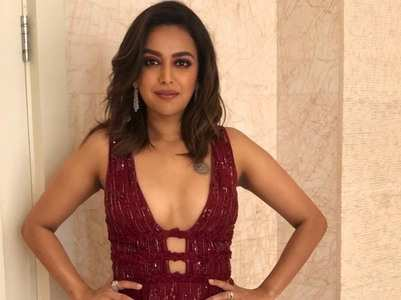 Swara Bhasker: listen to minority community