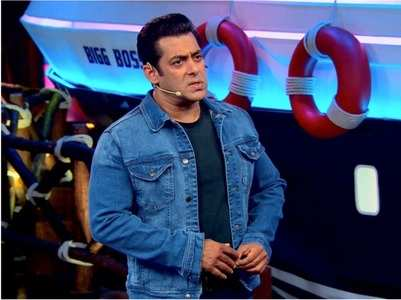 BB13: 20 arrested outside Salman's house