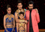 Nach Baliye 9 update, October 12: Prince Narula and Yuvika Chaudhary get eliminated from the show; the latter gets emotional