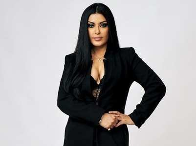 BB13: Koena Mitra gets eliminated