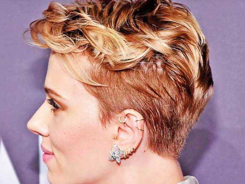 From Style Inspo To After Care Master The Art Of Piercings