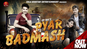 Latest Haryanvi Song Pyar Badmash Sung By Kavita Sobu