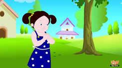 Best Kids Bengali Nursery Rhyme 'Mary had a Little Lamb' - Kids Nursery Rhymes In Bengali