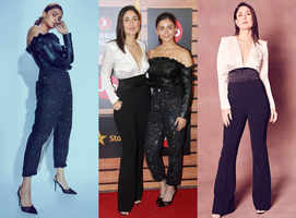 Alia and Kareena show how to power dress like nobody