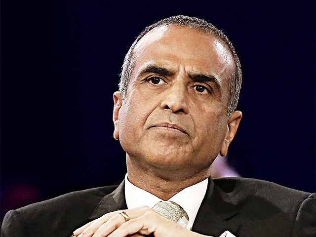 High spectrum, network deployment cost may hurt telecom industry: Airtel