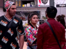 Bigg Boss 13: Female contestants seek help from the boys to save themselves