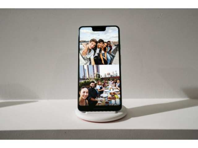 Google may discontinue this smartphone soon