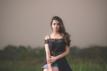 Meet the bold & beautiful multi-talented girl Divya Agarwal