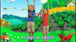 Nursery Rhymes | Kids Stories & Baby Songs - 'All sizes'- Kids Nursery Rhymes In English