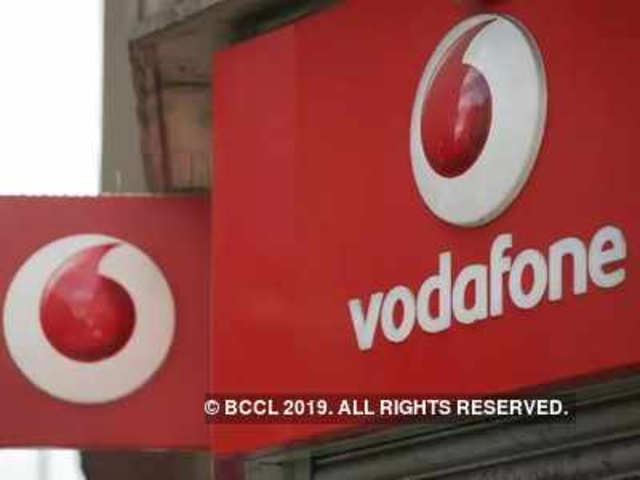 Vodafone launches Rs 69 prepaid plan: Here's what it offers
