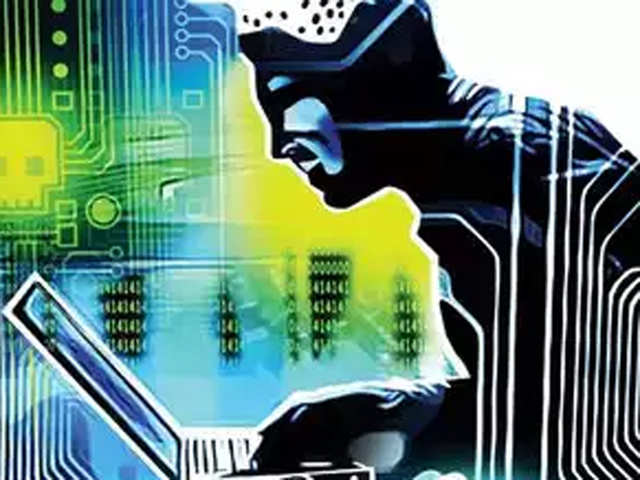 India receives 5 lakh cybersecurity alerts daily: Report