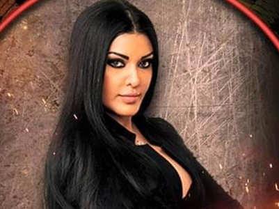 Koena: Salman defended Shehnaz's wrong acts