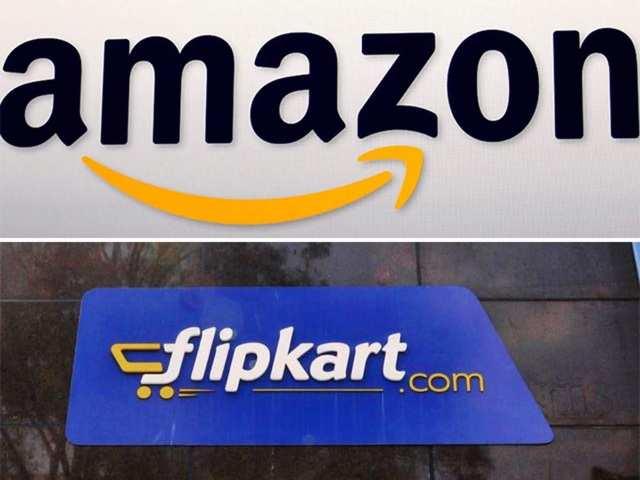 CAIT seeks govt audit into biz models of Amazon, Flipkart