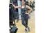 Photo: Rani Chatterjee stuns in trendy athleisure