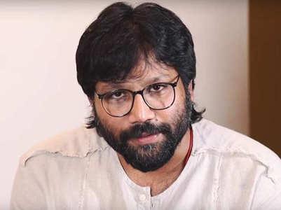 Vanga says his films don't endorse killing