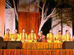 Bhakti Utsav