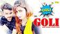 Latest Haryanvi Song Goli Sung By Mohit Sharma