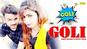Latest Haryanvi Song Goli Sung By Mohit Sharma