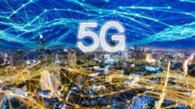 Alibaba subsidiary Whale Cloud to push India's 5G dream
