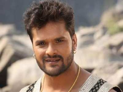 BB:Khesari Lal Yadav to enter as wildcard?