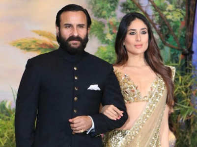 Bebo felt Saif was not boyfriend material