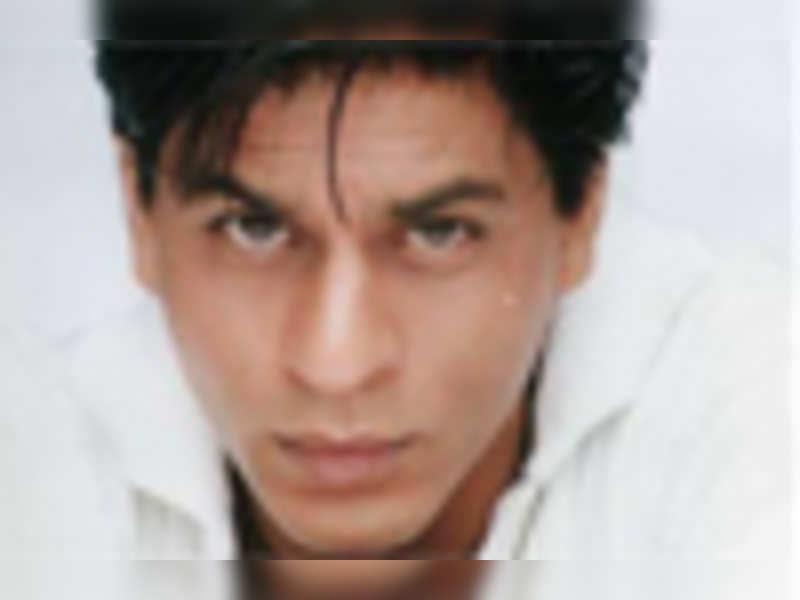 SRK gets Yash to direct him