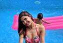 Aahana Kumra trolled for wearing a bikini