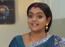 Karthika Deepam update, October 15: Deepa promises Karthik to reveal a secret