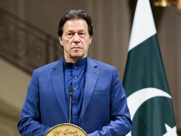 Pakistan to remain in FATF's 'Grey List' till February 2020: Reports