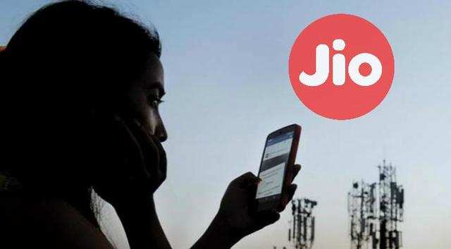 This Reliance Jio demand from government is 'good news' for Airtel, Vodafone