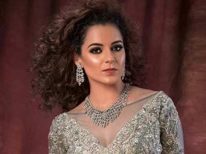 Kangana to launch her production house