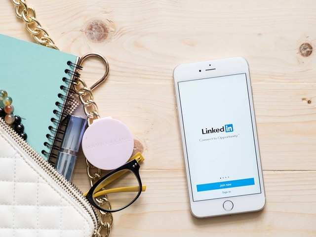 LinkedIn to launch tool for safe online conversations