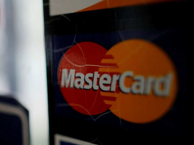 Mastercard launches nationwide initiative for digital payments acceptance
