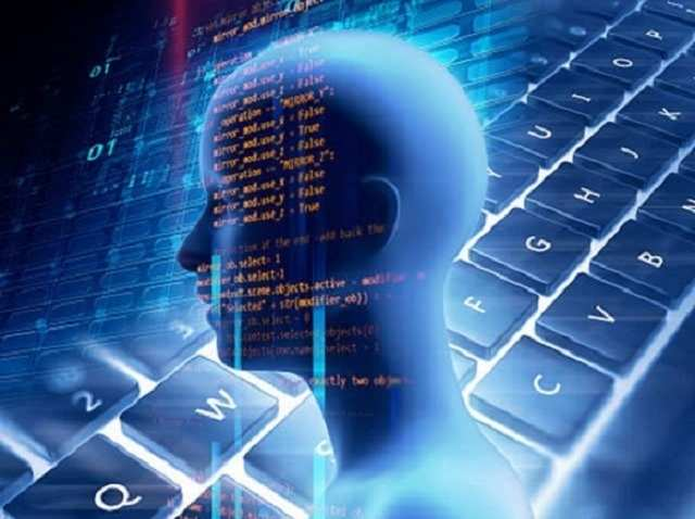 AI can improve public services delivery: Report