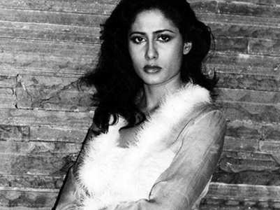 Prateik Babbar fondly remembers mom Smita