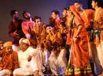 Duvidha: A play