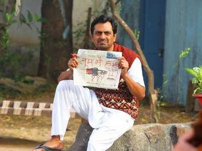 'Motichoor Chaknachoor' song 'Crazy Lagdi'