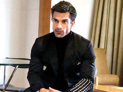 Will Karan Singh return to Kasautii 2 soon?