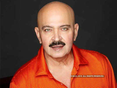 Rakesh Roshan speaks about his cancer battle