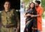 Rituparna Sengupta turns an IPS officer