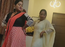 Video: Rani Chatterjee and Anjana Singh shake a leg to Salman Khan's 'Aaj Unse Milna Hai' from 'Prem Ratan Dhan Payo'