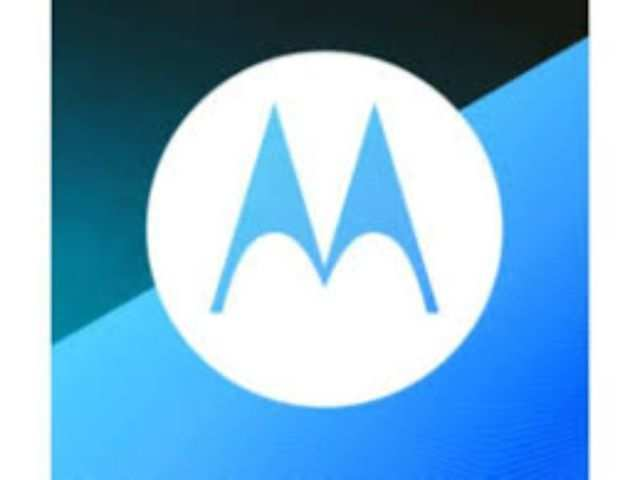 Motorola Razr (2019) phone could be unveiled on November 13